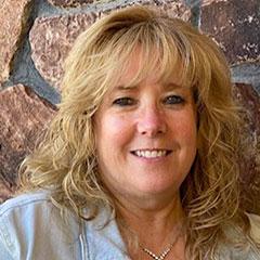 Yolanda Norsworthy